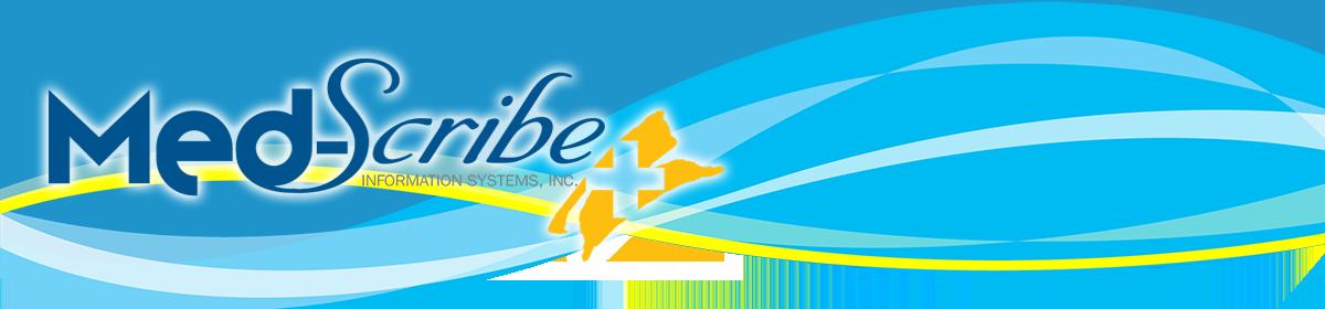 MedScribe Application